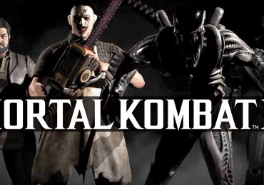 Mortal-Kombat-XL-llegará-finalmente-a-PC