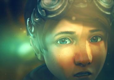 Silence-Gamescom-2016-Trailer-gamersrd.com