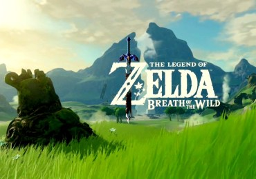 The-Legend-of-Zelda-Breath-of-the-Wild-gamescom-gamersrd.com