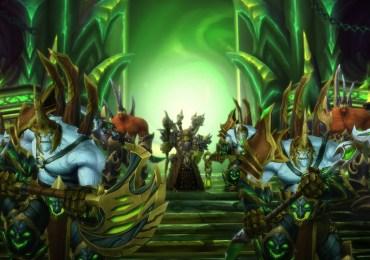 World-of-Warcraft-Legion-The-Fate-of-Azeroth-trailer-gamersrd.com
