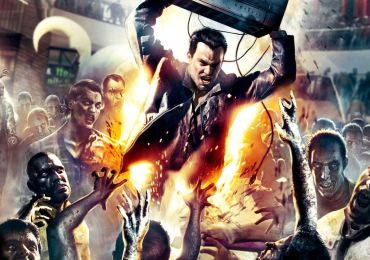 dead-rising-4-gamersrd.com