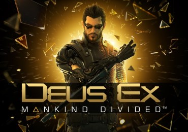 deus-ex-mankind-divided-requisitos-pc-gamersrd.com