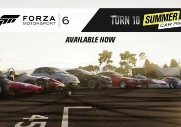 forza-motorsport-6-gamersrd.com