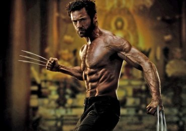 Muere el Wolverine de Hugh Jackman aquí el épico momento de la despedida