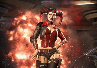 injustice_2_harley_quinn_injustice-2-gamersrd.com