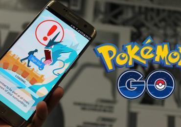pokemon-go-acosadores-sexuales-gamersrd.com