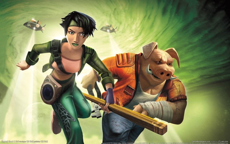 beyond-good-evil-nueva-imagen-michel-ancel-gamersrd