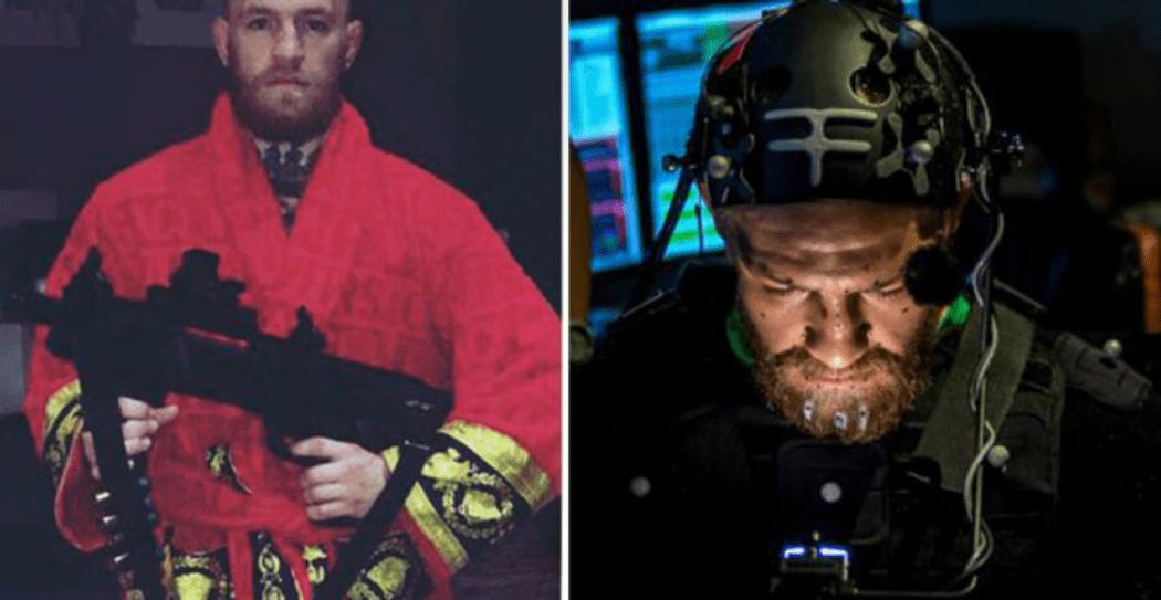 Conor-McGregor-aparecera-en-la-nueva-Call-of-Duty-Infinite-Warfare-gamersrd