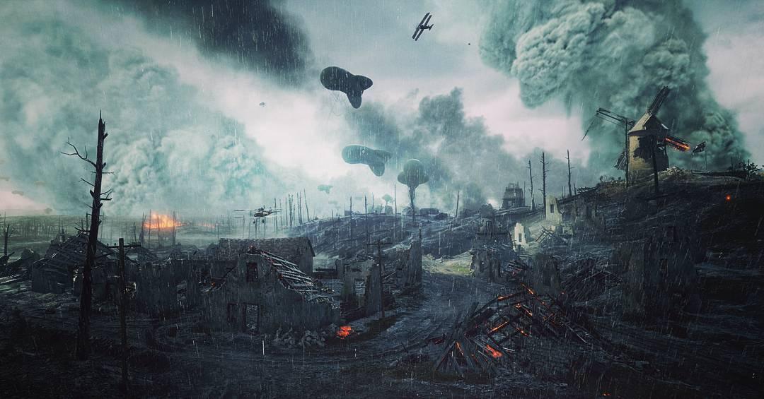 DICE-está-recibiendo-varias-solicitudes-de-los-Fans-para-un-nuevo-mapa-en-Battlefield-1-gamersrd.jpg (2)