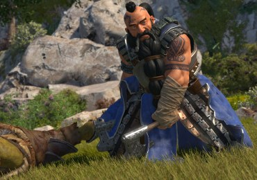 el-juego-rpg-the-dwarves-contara-con-una-beta-la-proxima-semana-gamersrd