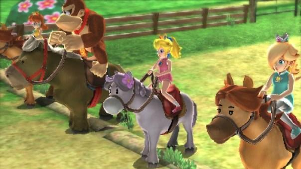 El-nuevo-juego-de-Nintendo-Mario-Sports-SuperStars-gamersrd (2)