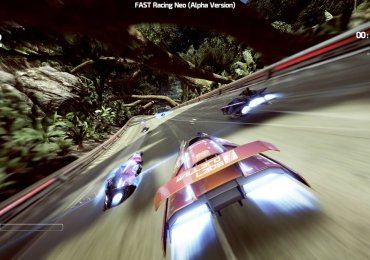 fast-racing-neo-nintendo-nx-gamersrd