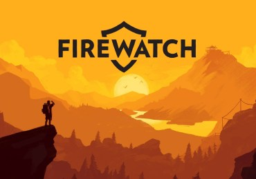 Firewatch-llegara-pronto-a-Xbox-One-gamersrd