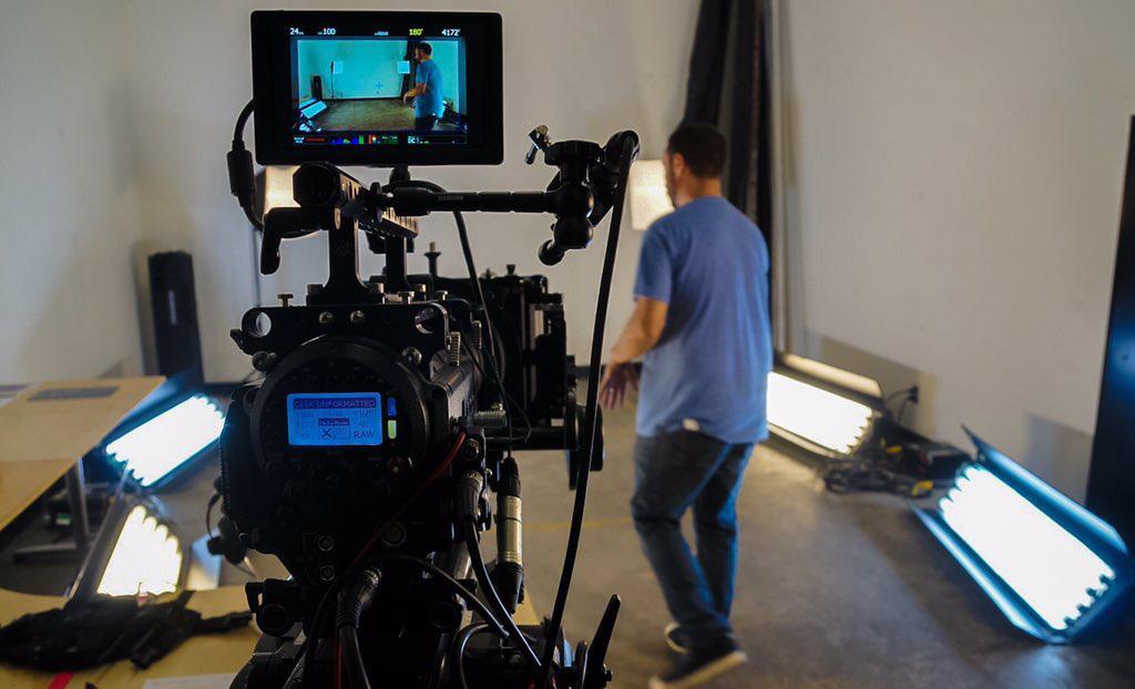 hideo-kojima-3d-scanning-studio-september-2016-on-duty