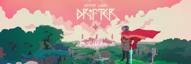 hyper-light-drifter-gamersrd2