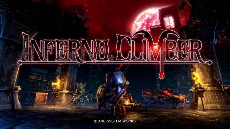 inferno-climber-steam-gamersrd-com