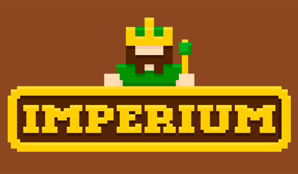 imperium-map-para-minecraft-1-10-y-1-10-2-raccoon-knows