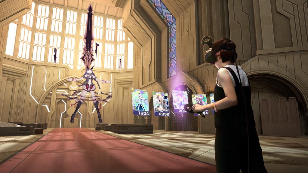 Kai-ri-Sei-Million-Arthur-VR4_gamersrd.com