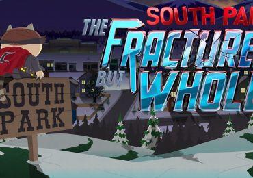 Mira-los-nuevos-20-minutos-de-Gameplay-de-la- nueva-South-Park-The-Fractured-But-Whole-gamersrd