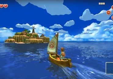 oceanhorn-gamersrd-2