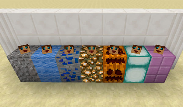 tomb-many-graves-mod-para-minecraft-1-10-y-1-10-2-gamersrd