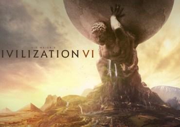 civilisation-6-hero-gamersrd1