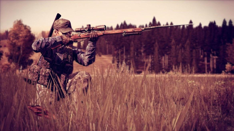 dayz-standalone-wallpaper-mosin-sniper