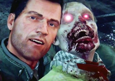 dead-rising-4-gamersrd