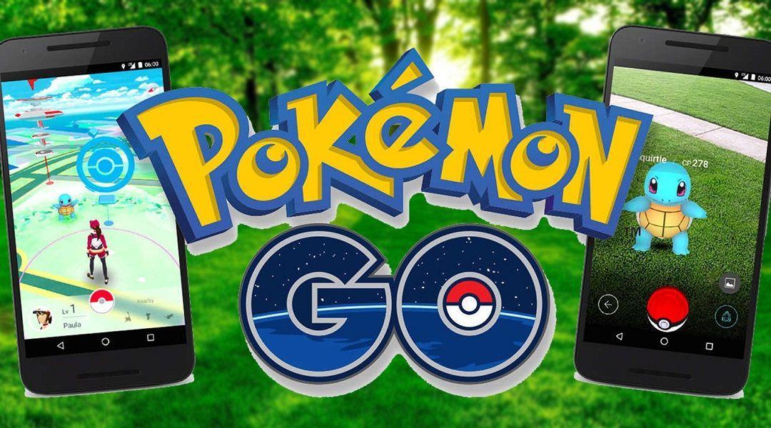 descargar-pokemon-go-gratis-para-alcatel-onetouch-pixi-3