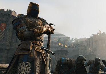 forhonor-4k-gameplay2-gamersrd