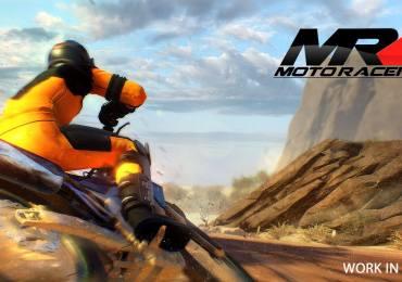 motoracer4-gamersrd