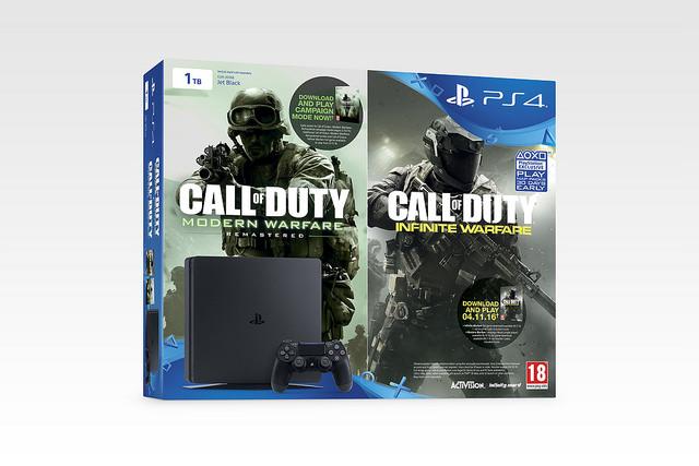 paquetes-de3-playstation-4-gamersrd-com-jpg