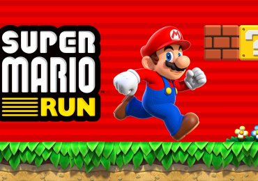 super-mario-run-ios-gamersrd-com