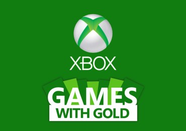 xbox-games-with-gamersrd