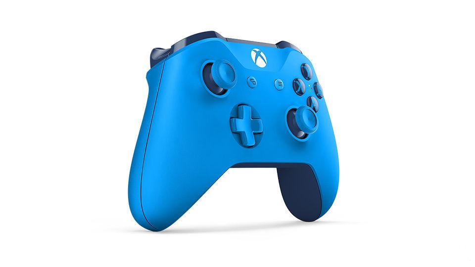 xbox-one-nuevos-accesorios-gamersrd