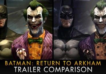 batman-return-to-arkham-graphic-comparasion-gamersrd