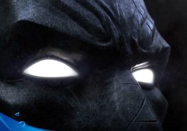 batman-vr-playstation-vr