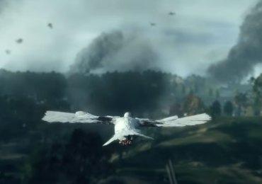 battlefield-1-paloma-de-guerra-gamersrd