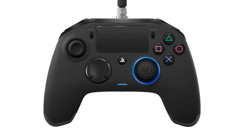 control-playstation-4-profesional-gamersrd-4