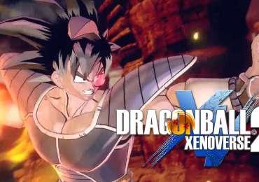 dragon-ball-xenoverse-2-gamersrd-beta-abierta