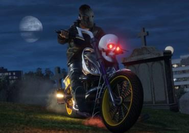 gta-online-tendra-un-evento-de-halloween-esta-semana-gamersrd