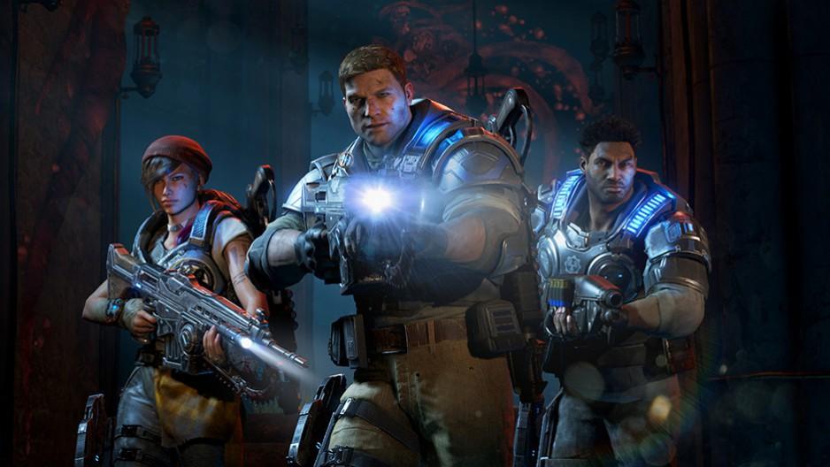 gears-of-war-4-analisis-gamersrd