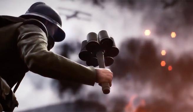 la-primera-guerra-mundial-desde-tu-hogar-gamersrd-2