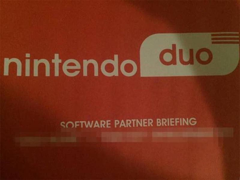 nintendo-duo-gamersrd