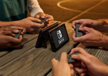 nintendo-switch-bethesda-gamersrd