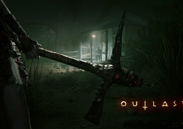 outlast-2-red-barrels-gamersrd-no-vr