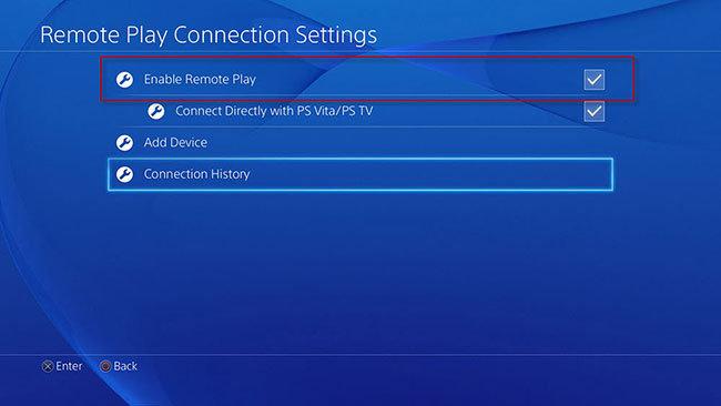 ps4-remote-play-para-ipad-iphone-y-apple-tv-ya-es-posible-gamersrd-2