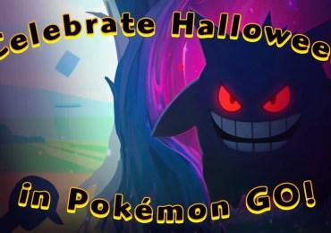 pokemon-go-es-trick-or-treating-en-halloween-esta-semana-gamersrd