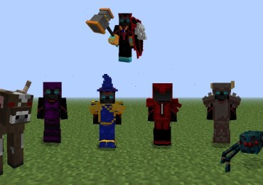 rpg-inventory-mod-minecraft-gamersrd