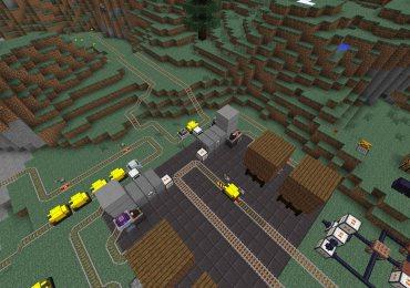 railcraft-mod-minecraft-raccoon-knows